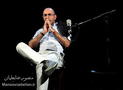 Mansour_Zabetian