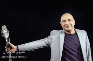 Mansour_Zabetian_10