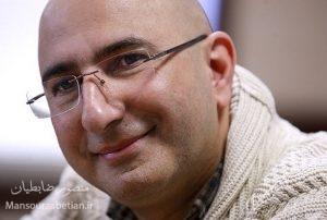 Mansour_Zabetian_11