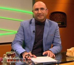 Mansour_Zabetian_3