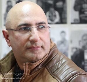 Mansour_Zabetian_4
