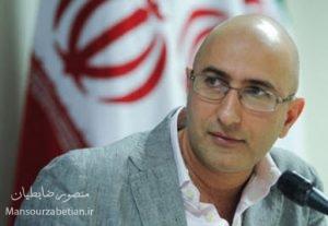 Mansour_Zabetian_6